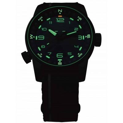 Мъжки часовник Traser H3 P68 Pathfinder Automatic 107718