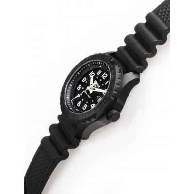 Мъжки часовник Traser H3 P96 OD Pioneer Pro 102904