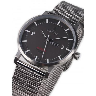 Мъжки часовник Triwa Klinga TRKLST102ME021212