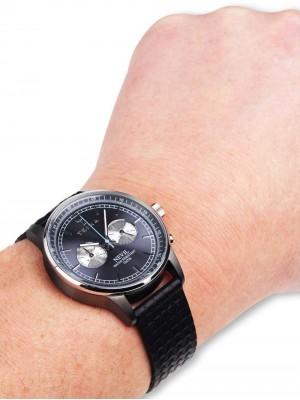 Мъжки часовник Triwa Nevil TRNEST110GC010112