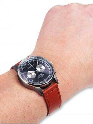 Мъжки часовник Triwa Nevil TRNEST110SC010212