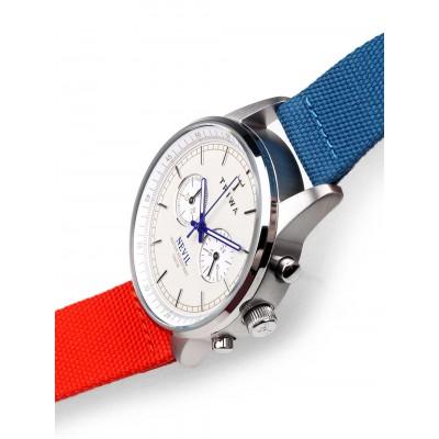 Мъжки часовник Triwa Nevil TRNEST112CL062612