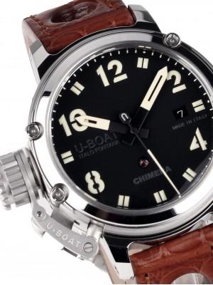 Мъжки часовник U-Boat Chimera Steel 7226