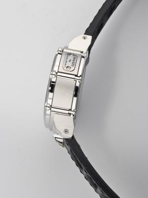 Мъжки часовник U-Boat Chimera Steel 7228
