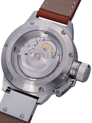 Мъжки часовник U-Boat Classico 5564