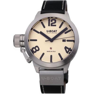 5565-U-Boat