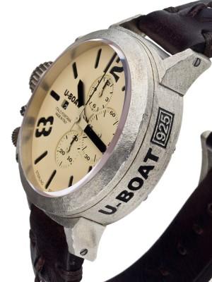 Мъжки часовник U-Boat Classico U-77 6918-M