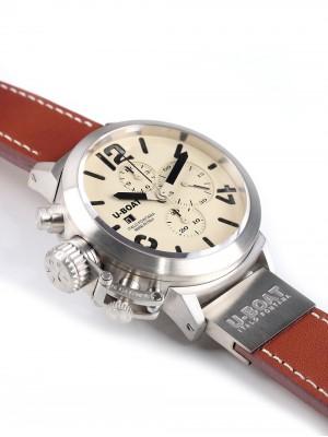 Мъжки часовник U-Boat Classico U-77 6918