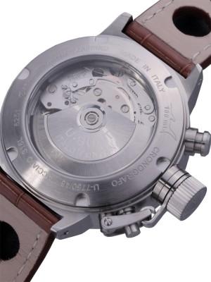 Мъжки часовник U-Boat Flightdeck CAS 6251