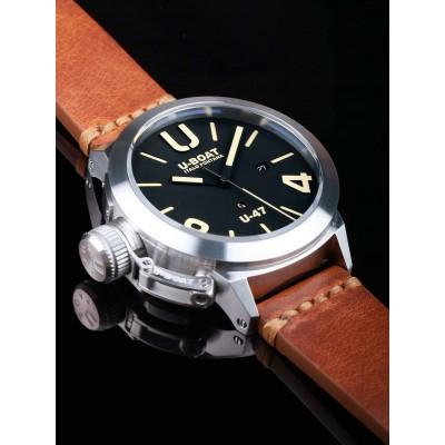 Мъжки часовник U-Boat Classico U-47 8105