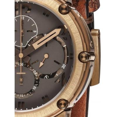 Мъжки часовник U-boat Chimera 8083