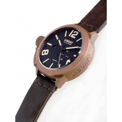 Мъжки часовник U-Boat Classico 8104