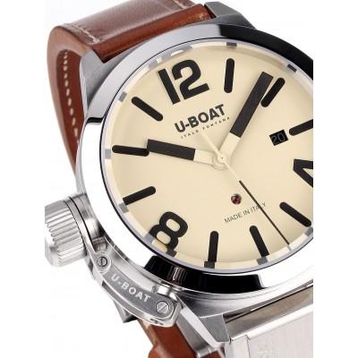 Мъжки часовник U-Boat Classico AS 7126