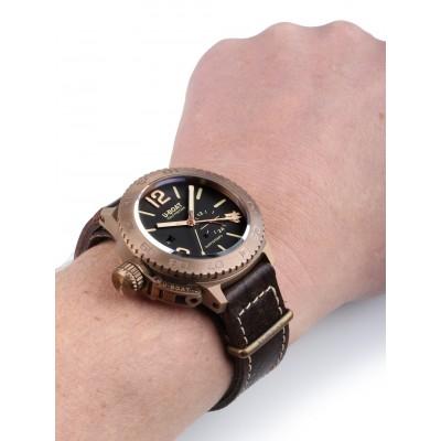 Мъжки часовник U-Boat Doppotiempo 9008