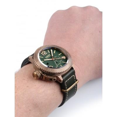 Мъжки часовник U-Boat Doppotiempo 9088