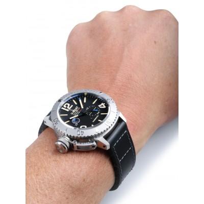 Мъжки часовник U-Boat Sommerso 9007A