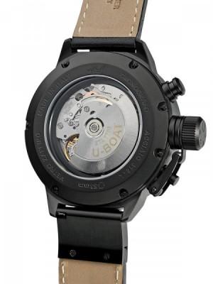 Мъжки часовник U-Boat Classico 2277 Chrono