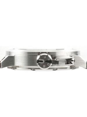 Мъжки часовник U-Boat Classico 5570