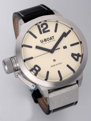 Мъжки часовник U-Boat Classico AS 5571