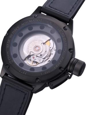 Мъжки часовник U-Boat  Classico AB 4/2/A 5573