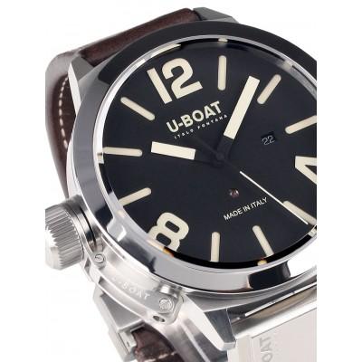 Мъжки часовник U-Boat Classico 7120