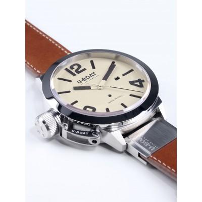 Мъжки часовник U-Boat Classico 7121