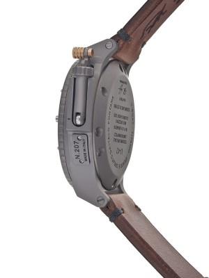 Мъжки часовник U-Boat U-42 6471 Automatic