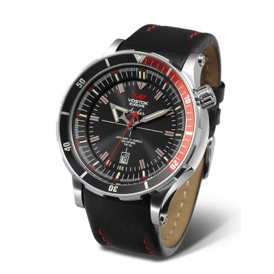 Мъжки часовник Vostok Europe Anchar 5105141 Automatic