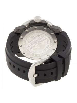 Мъжки часовник Vostok Europe Ekranoplan 5467135 Chrono