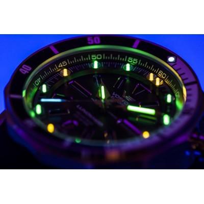 Мъжки часовник Vostok Europe Lunokhod II 6205209