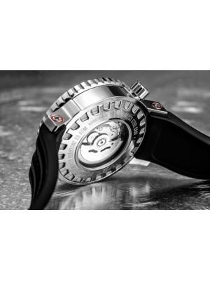 Мъжки часовник Vostok Europe Mriya 5555235