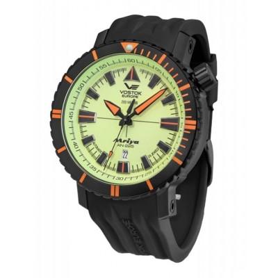 Мъжки часовник Vostok Europe Mriya 5554234