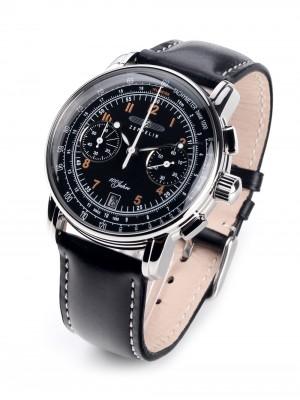 Мъжки часовник Zeppelin 100 Jahre Zeppelin 7674-2