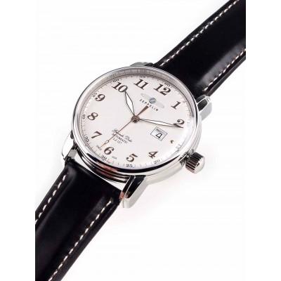 Мъжки часовник Zeppelin LZ127 Grande Date 7652-4