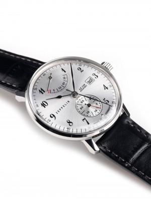 Мъжки часовник Zeppelin LZ129 Hindenburg 7062-1 Automatic