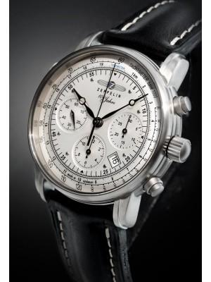 Мъжки часовник Zeppelin 100 Jahre Zeppelin 7618-1
