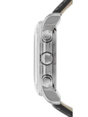 Мъжки часовник Zeppelin 100 Jahre Zeppelin 7690-1