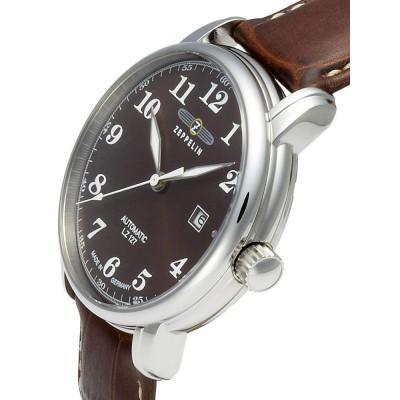 Мъжки часовник Zeppelin LZ127 Graf Zeppelin 7656-3