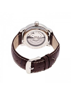 Мъжки часовник Zeppelin LZ127 Graf Zeppelin 7656-4