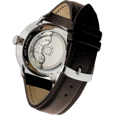 Мъжки часовник Zeppelin LZ129 Hindenburg 7060-5