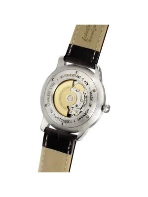 Мъжки часовник Zeppelin Flatline 7350-4 Automatic