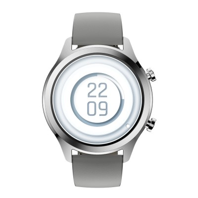 C2+ Platinum-