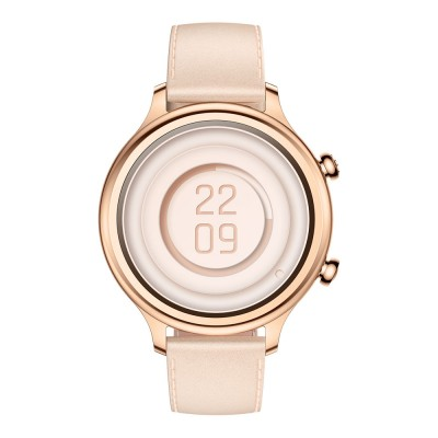 C2+ Rose Gold-