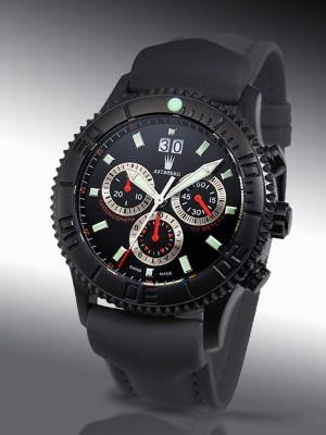 Мъжки часовник Astboerg AT0711S