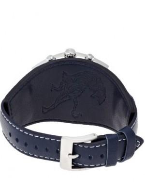 Мъжки часовник Onitsuka Tiger OTTC0106