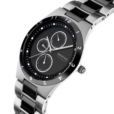 Мъжки часовник Bering 32339-742