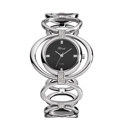 Дамски часовник Bossart BW-1205-AS-S-BRC