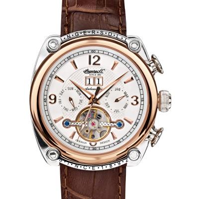 Мъжки часовник Ingersoll IN6907RWH