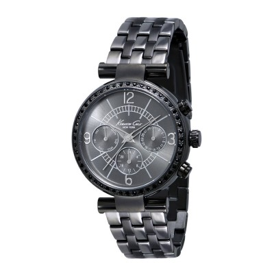 KC4903-Kenneth Cole