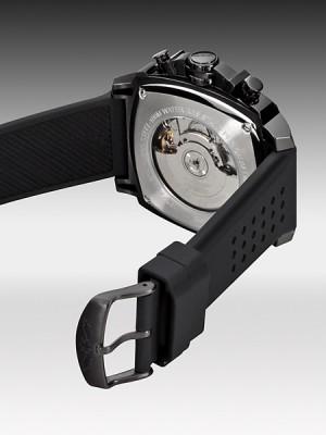 Мъжки часовник Perigaum P-1001-IPB